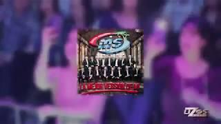 Tal Vez BANDA MS ESTRENOS 2018 Letra Audio Original HD Album La Mejor Version De Mi LO MAS NUEVO.mp3