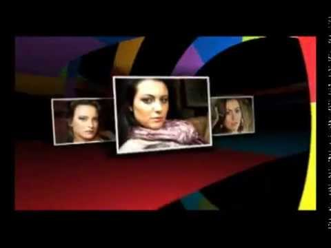 faces2010site.flv