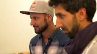 Red Bull Kühlschrank Sponsoring : Die wahrheit über red bull videos die wahrheit über red bull