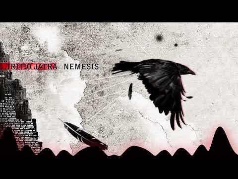 Nemesis - Shesh Gaan   Official Audio
