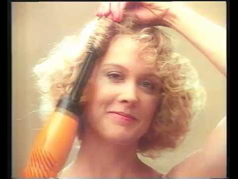 Download ZDF & ARD Werbung Werbung Werbung! (ca.1978) (VCR)2/2