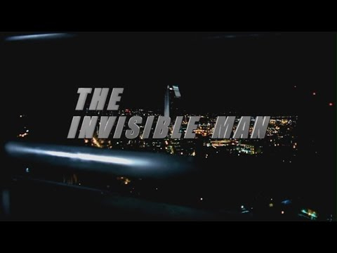 The Invisible Man Pilot Commentary with Matt Greenberg, Breck Eisner and Vincent Ventresca