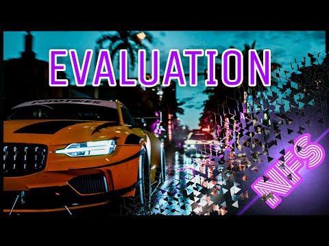 NFS Evolution 2019 (Download/Скачать/Yükləmək)