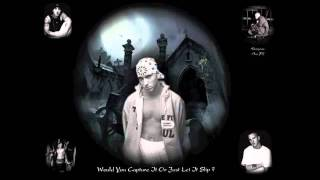 EMINEM FT VYBZ KARTEL - WTP (WHITE TRASH PARTY) REMIX JANUARY 2011 - YouTube.flv