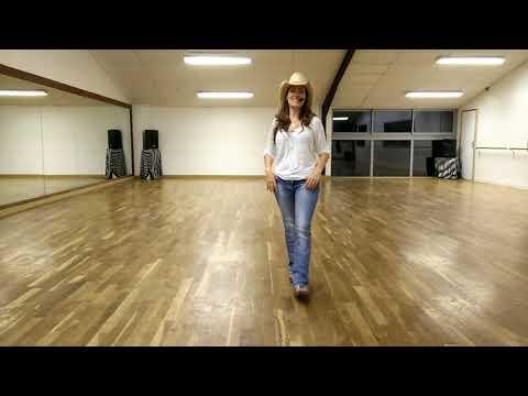 BRING DOWN THE HOUSE - Cours et danse