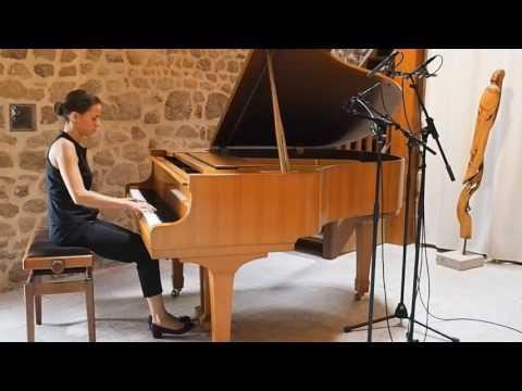 Béla Bartok Allegro Barbaro