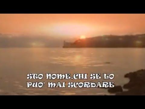 ~♡`♥~NINO D'ANGELO PATRIZIA~♡`♥~