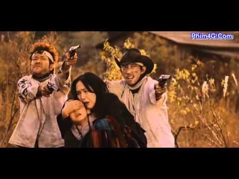 Phim4G com   Cao boi Samurai   05
