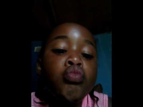 Zulu girl youtube zulu girl ccuart Image collections