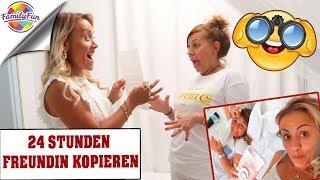 24-stunden-freundin-kopieren-nachmachen-t-rkin-versucht-deutsch-zu-reden-family-fun