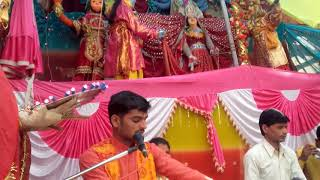 Sumirni bhagwat kaushal kumar shastri