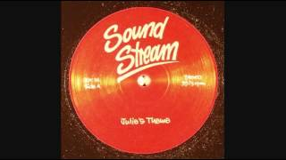 Sound Stream - Julie