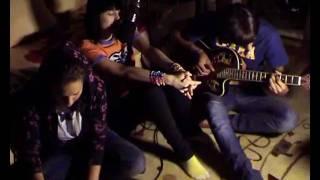 Vdojd - Melancholy (home video)