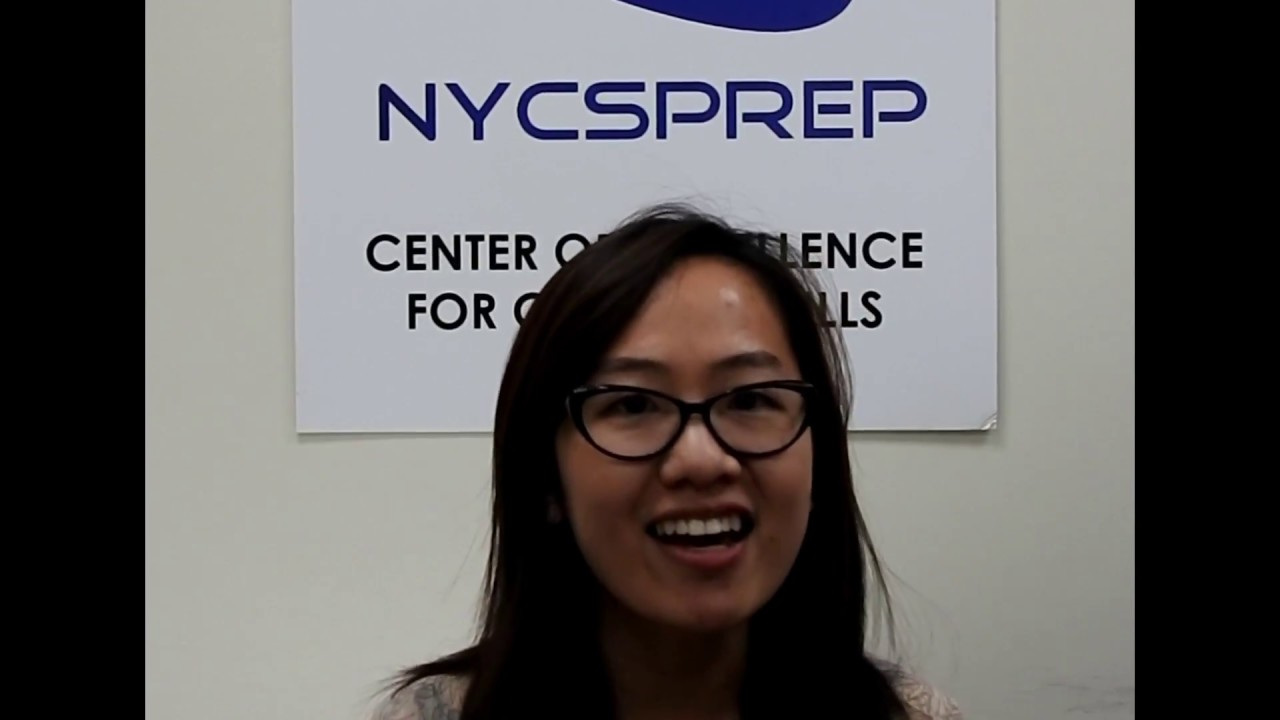 USMLE Step 2 CS (Clinical Skills) Tutoring | NYCSPREP