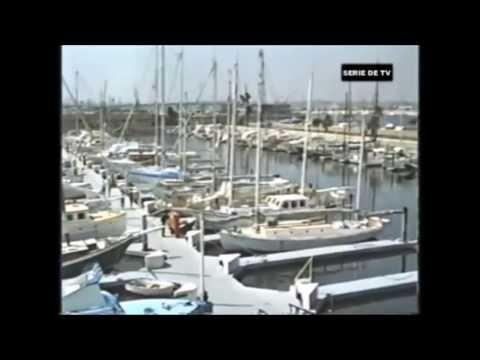 La Isla de Gilligan Intro en Espanol (Gilligan's Island)