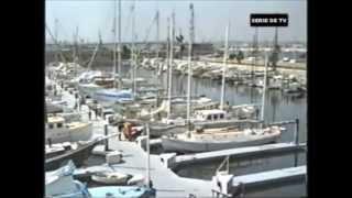 La Isla de Gilligan Intro en Espanol (Gilligan