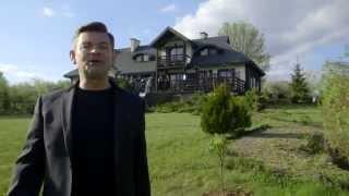 Teledysk do filmu Ostatni Klaps - Zenon Martyniuk & Diego   Ostatni Klaps