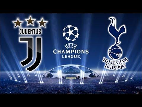 Arsenal Vs Man City Lineup Tomorrow