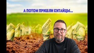 "Download ""И землю вывезут китайцы"" Mp3 and Videos"