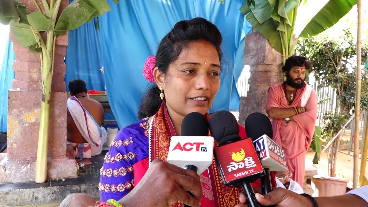 Vijayawada hospodyňka datování