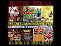 Kacer Kurama Lagi Dobel Winer  Mp3 - Mp4 Download