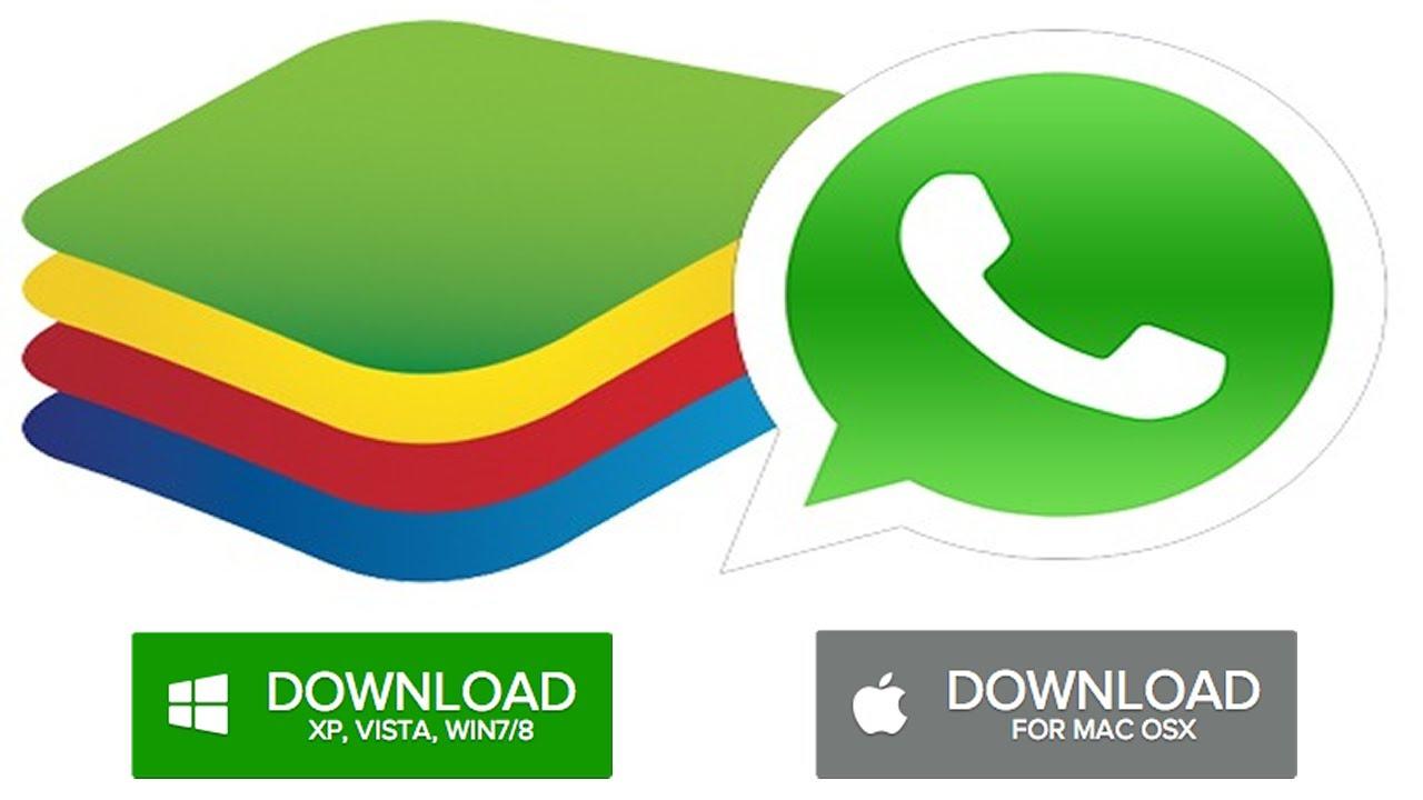 La aplicación para recuperar mensajes, chat, fotos y vídeos desde tu WhatsApp