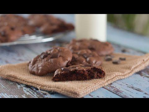 cookies-au-chocolat-de-martha-stewart