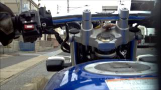 RZ50 車載 Part2