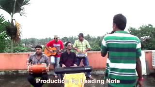 Sohag chand - Bengali Folk Song Non Stop Medley