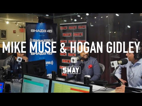 Political News with Mike Muse: Hogan Gidley on Huckabee Presidential Campaign + Obama Congress