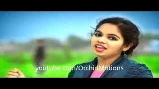 Bangla New Song 2013 Din Theke Raat By Mukta & Tausif.mp4