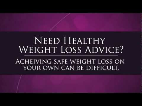 Healthy Weight Loss Coach Fairfield CT | (203) 334-7047