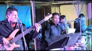 Orquesta Lo Nuestro de Cliza - VIVIR MI VIDA