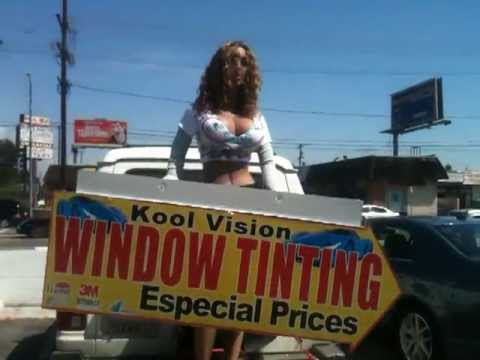 www.signwavingrobot.comPRO-ADVERTISING-SIGN-WAVING-ROBOT-MANNEQUIN-MECHANICAL-MACHINE-DANCER