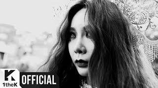 [Preview 1] JeA(제아) _ Dear. Rude (Feat. CHEETAH(치타))