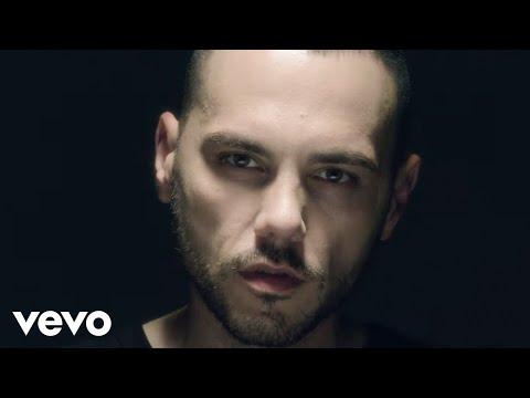 Raige - A Un Passo Da Te (Official Video) ft. Sewit