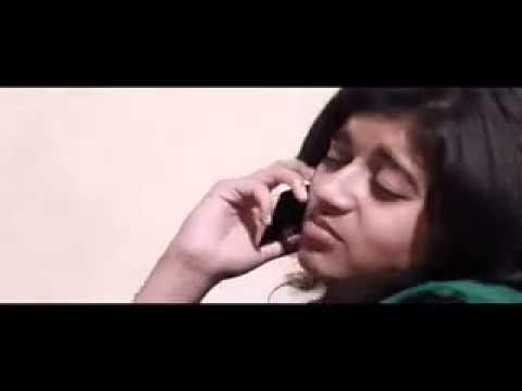Tamil lovers phone conversation