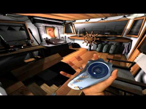 Let&39;s Play: Days of Oblivion II - Frozen Eternity 4 Deutsch