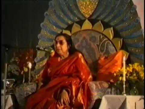1991-0804 Buddha Puja Talk, Deinze...