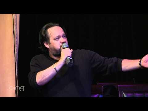 Peter Bjorn and John - Interview (Bing Lounge)