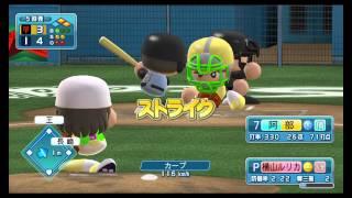 アイドリング!!! vs. 読売ジャイアンツ 18回戦 ※11号森田涼花さんが...