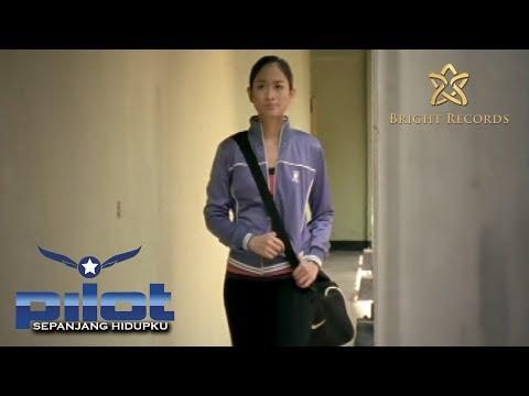 Download  Pilot - Sepanjang Hidupku   HD Quality  Gratis, download lagu terbaru