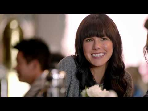 AT&T Amazon Fire Phone Cafe Commercial