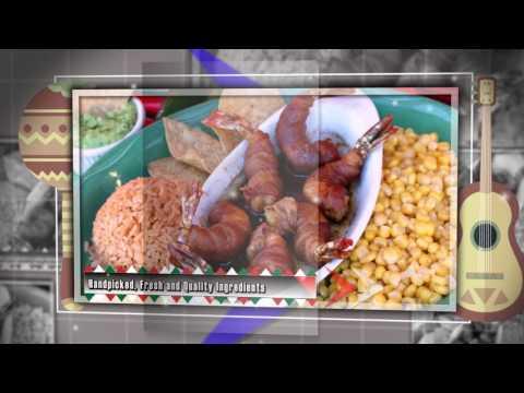Marietas Restaurant - Local Restaurant in Oceanside, CA 92057