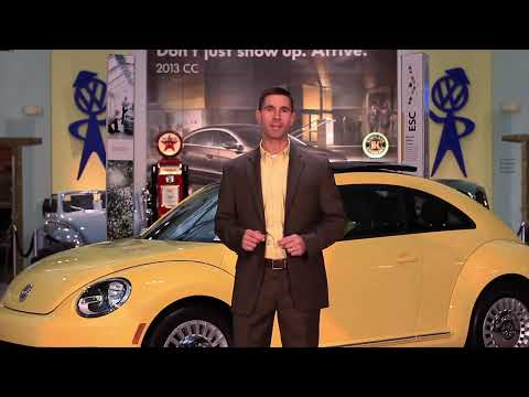 Automotive Advertising Coconut Creek | Call 1-844-462-6836 | Automotive Video Production