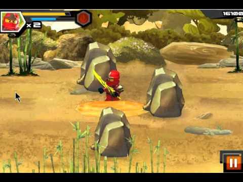 Ninjago spinjitzu snakedown gameplay part 4 youtube ninjago spinjitzu snakedown gameplay part 4 voltagebd Images