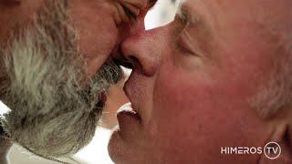 The Forgotten \Gay Pandemic\ - Gay Short Film