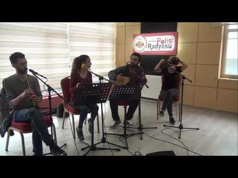 Diyarbakır Polis Radyosu - Deyişler