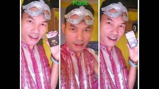Adam Cianjur - SANG CAKRAWALA