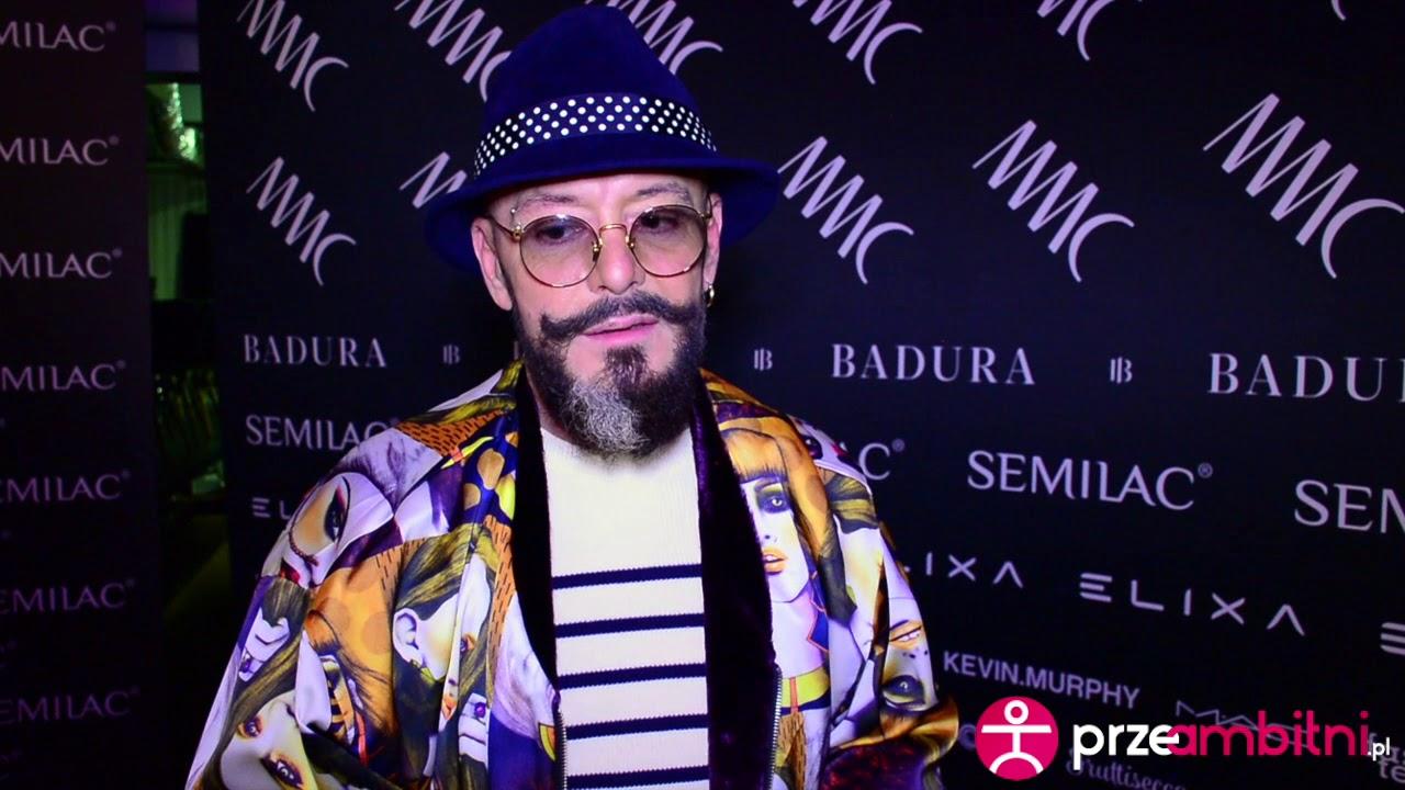 Doda jest tylko pionkiem innych? Tomasz Jacyków ma wątpliwości | przeAmbitni.pl